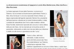 2015_09_04_Venere-Giornale-Cittadino