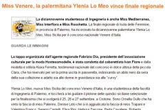2015_09_04_Venere-Prima-Radio