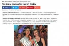 2017_07_09_Enna_Sicilia-News-24