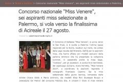 2017_07_22_Palermo_Nella-notizia