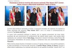 2017_08_29_Globus-Magazine