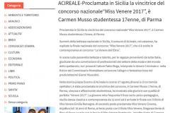 2017_08_29_Informa-Sicilia