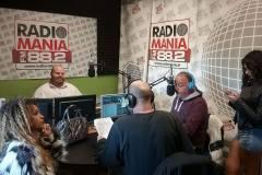 2017_11_11_Radio-Mania