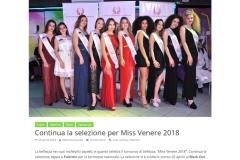 2018_04_26_La-Prima-Pagina