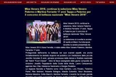 2018_04_26_SiciliaUnoNews