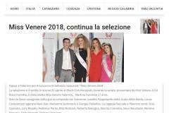 2018_04_26_TG-Calabria