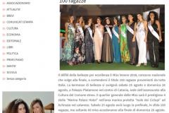 2018_08_20_Informa-Sicilia