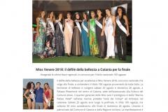 2018_08_20_Quotidiano-Sociale