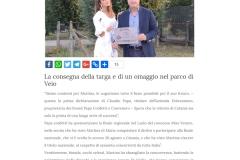 2018_09_14_Terzo Binario