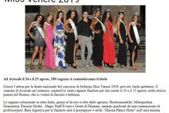 2019_08_20_Catania-H24