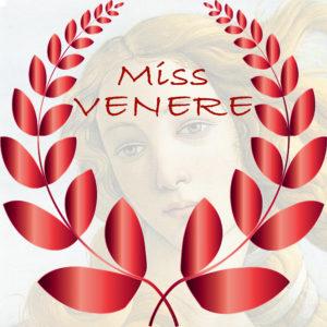 logo-miss-venere