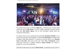2017_05_12_Il-Tabloid-Miss-Venere-Roma