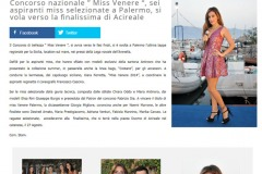 2017_07_28_LORA-Miss-Venere-Palermo