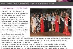 2017_07_28_Verve-Miss-Venere-Palermo