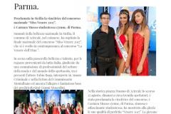 2017_08_29_Best-Magazine