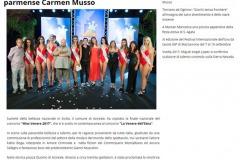 2017_08_29_Cronaca-Oggi-Quotidiano