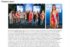 2017_08_29_Ital-Report