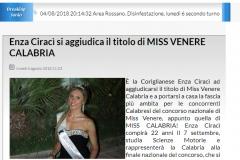 2018_08_04_Corigliano-Informa