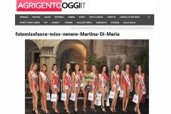 2018_08_28_Agrigento-Oggi
