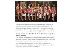 2018_08_28_Corriere-Nazionale