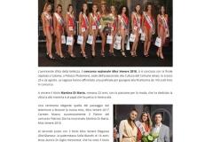 2018_08_28_Cronaca-oggi-quotidiano