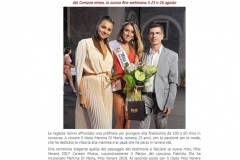 2018_08_28_Globus-Magazine