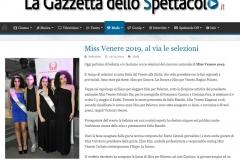 2019_05_05_Gazzetta-dello-sport