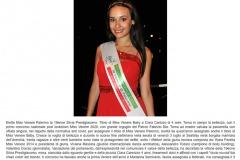 2020_07_07_Sicilia-Uno