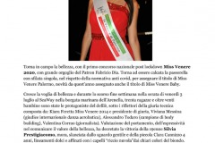 2020_07_09_Impronte-Magazine