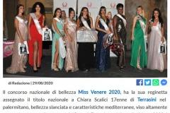 2020_08_28_Blog-Sicilia