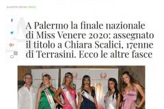 2020_08_28_Corriere-Nazionale