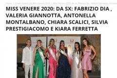 2020_08_28_Giornale-Cittadino