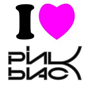 logo-pink-blak