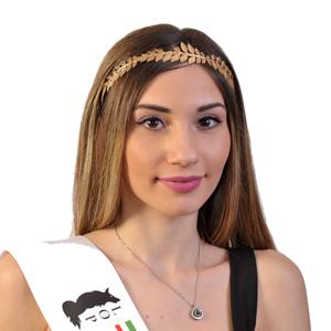 Miriana Lazzara
